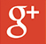 Suivez-nous sur Google+