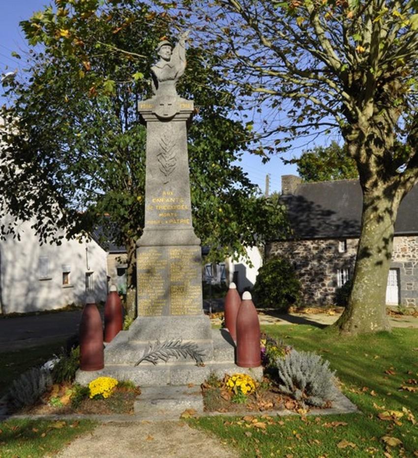 monument-aux-morts-11