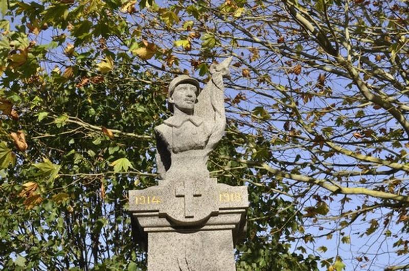 monument-aux-morts-21
