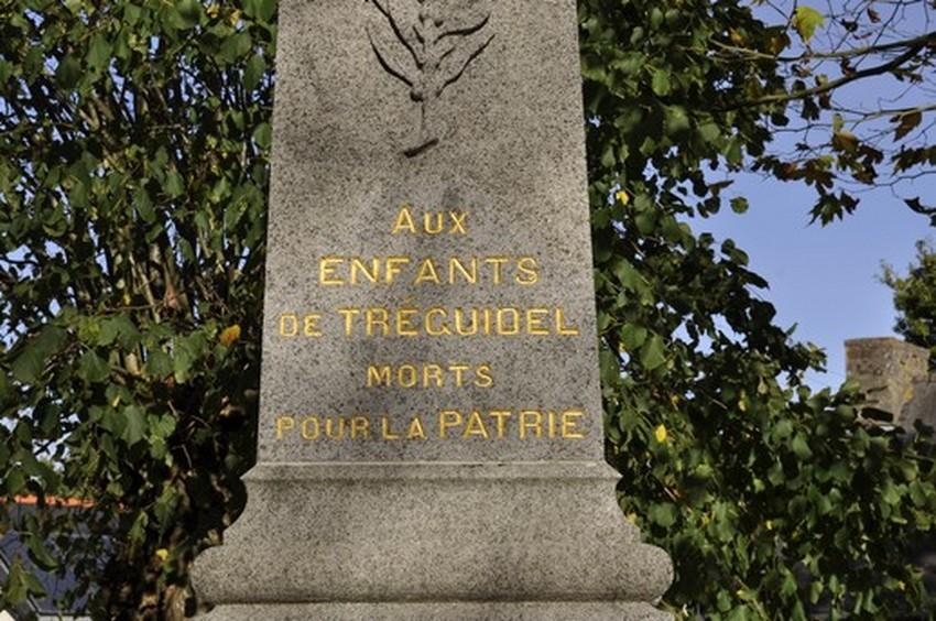 monument-aux-morts-31