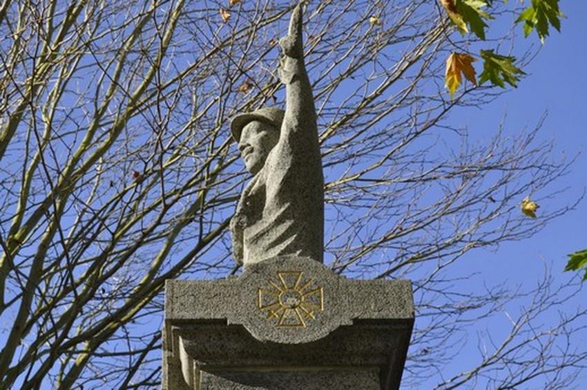 monument-aux-morts-8