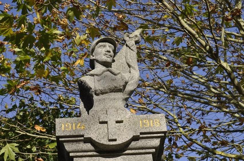 monument-aux-morts-91