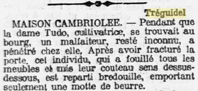 L'Ouest-Eclair 13.06.1908