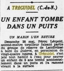 ouets éclair 01.06.1933