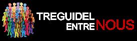 Site non officiel de la commune, par une habitante et pour les habitants de Tréguidel