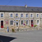 Mairie de Tréguidel