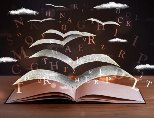 Un livre, un auteur