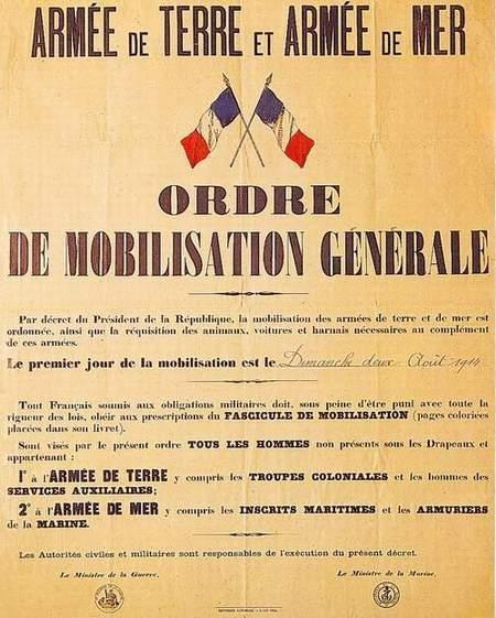 ordre de mobilisation4