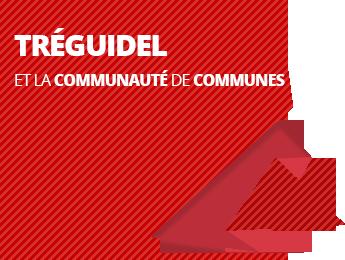 Agenda Tréguidel