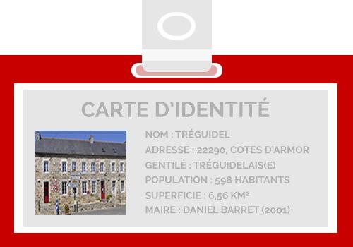 Carte-identite-2