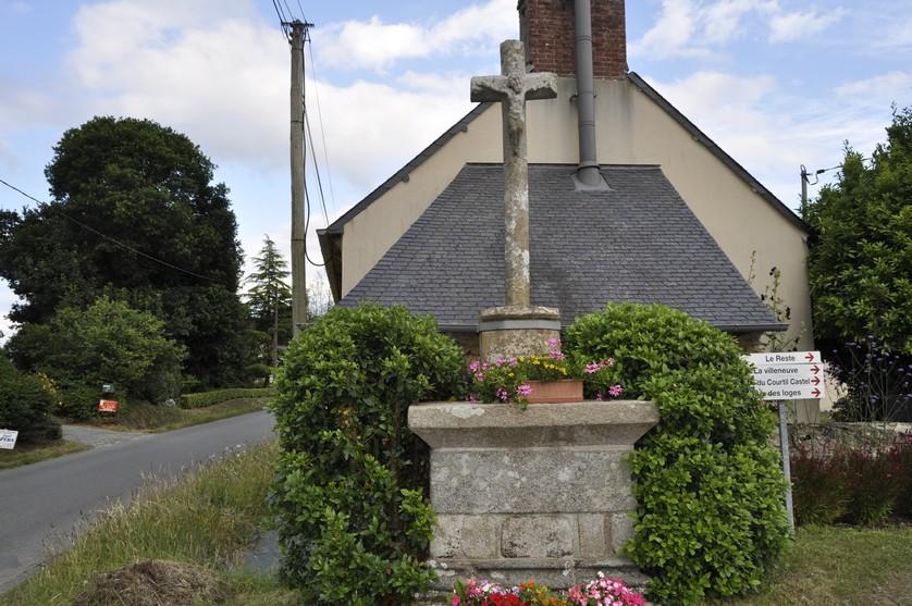 croix le bouscaud (2)