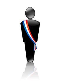 Maires successifs de Tréguidel