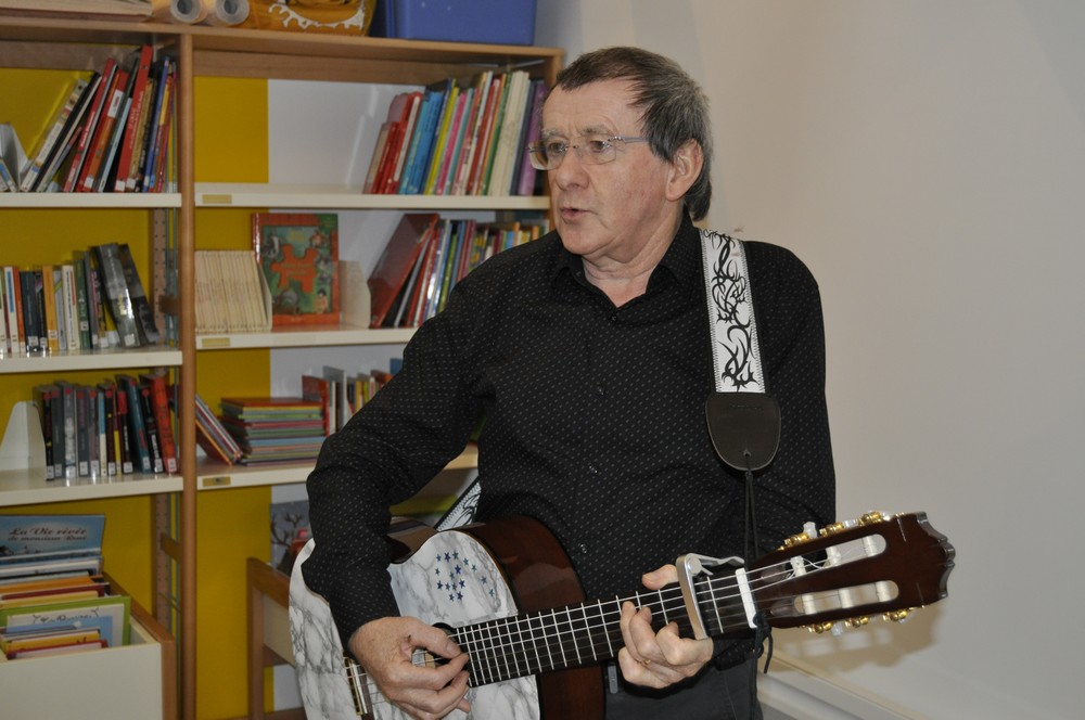 Jean-Yves Le Guen