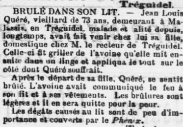 L'Ouest Eclair 08.04.1902