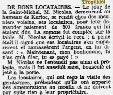 L'Ouest-Eclair 03.10.1908