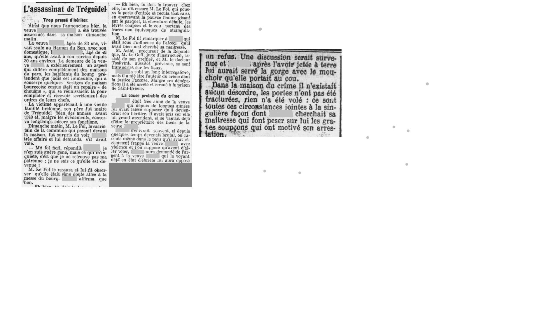 L'Ouest-Eclair 09.05.1906