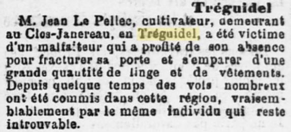 L'Ouest-Eclair 15.05.1904