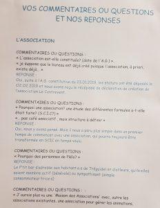 commentaires-questionnaire-1