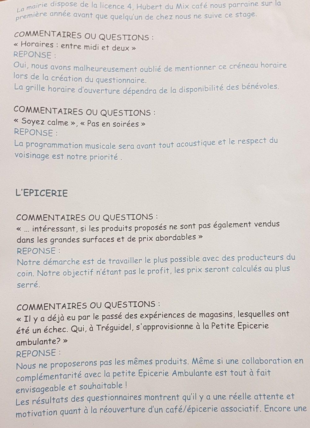 commentaires-questionnaire-3