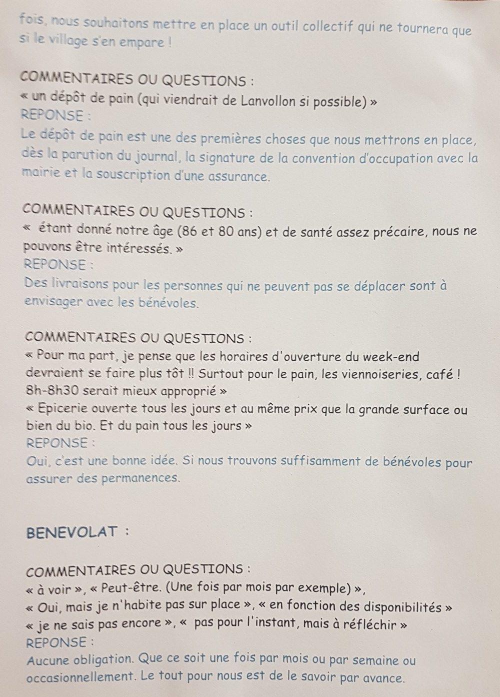 commentaires-questionnaire-4