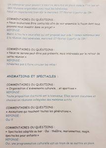 commentaires-questionnaire-5