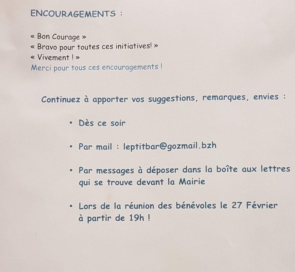 commentaires-questionnaire-6