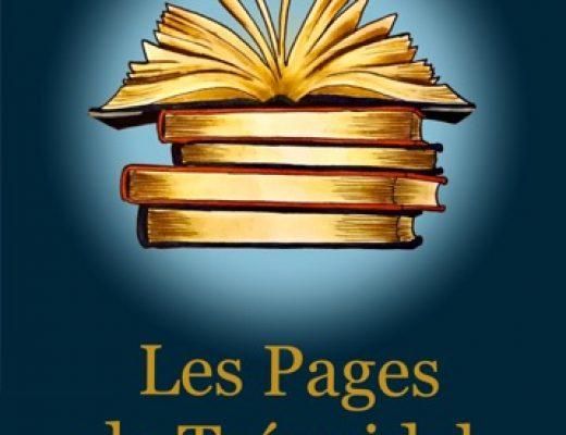 logo-les-pages-de-trguidel