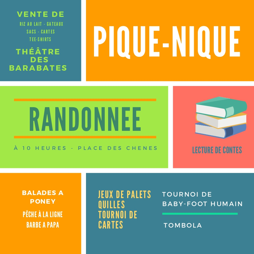 grand-pique-nique-entre-voisins_pages-to-jpg-0002