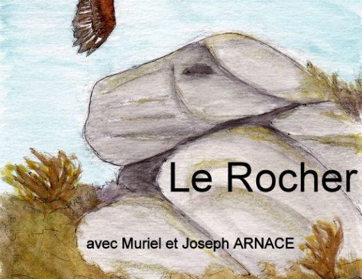 dessin-rocher4