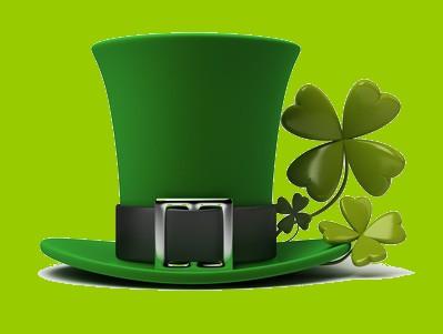 le-ptit-bar-soire-irlandaise