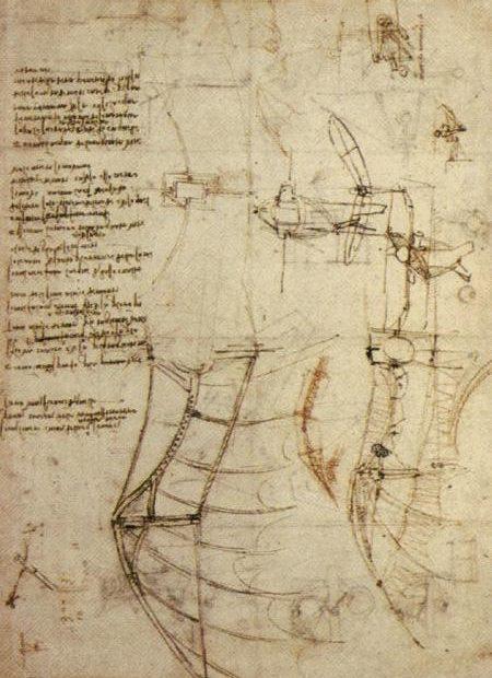 biomimetisme-1