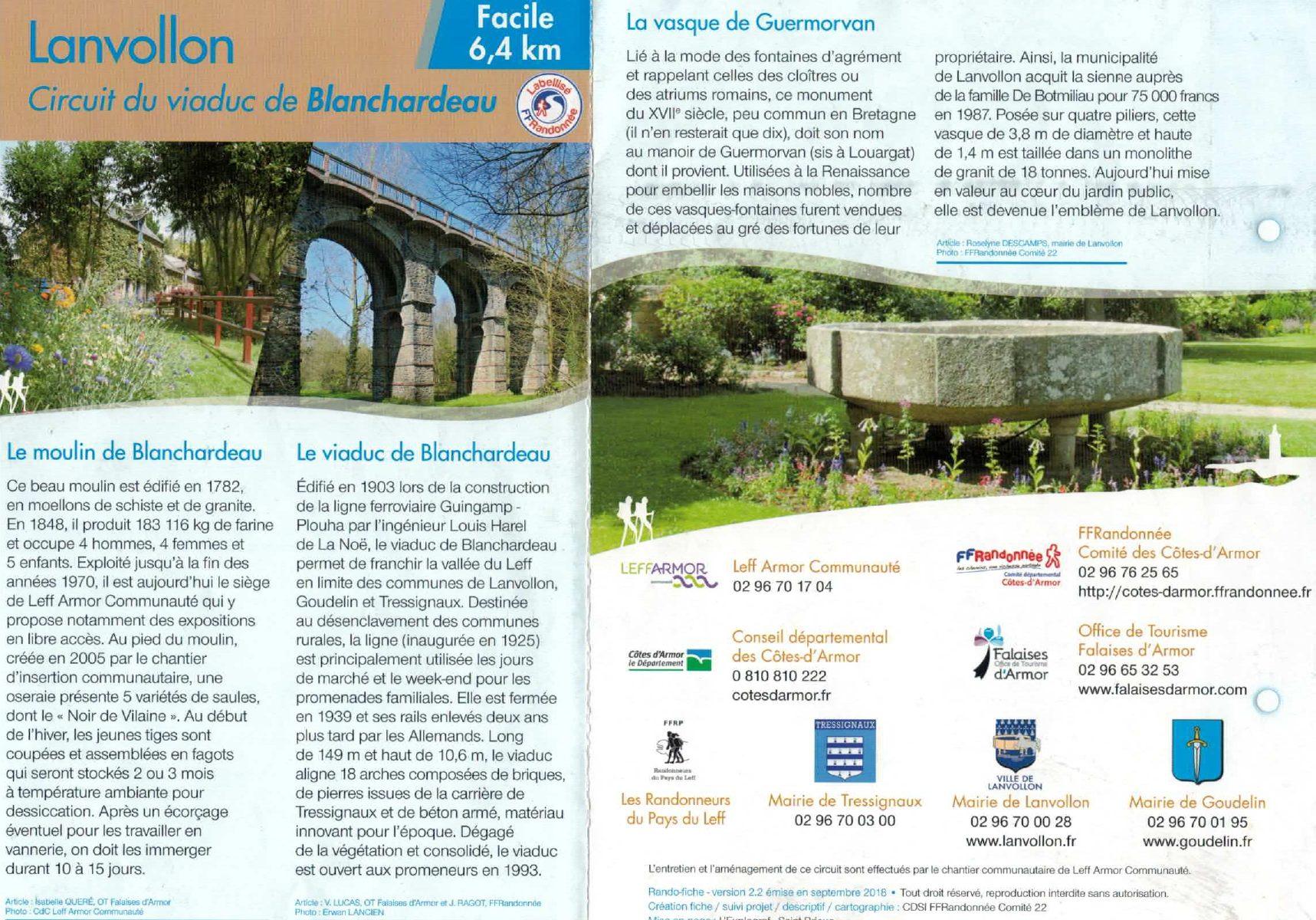 circuit-moulin-de-blanchardeau-2_page-0001