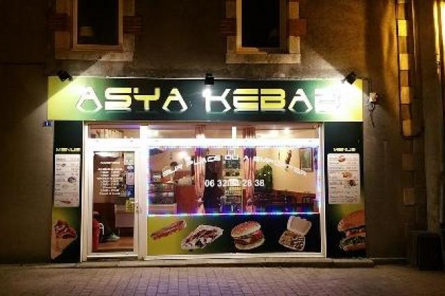 asya-kebab