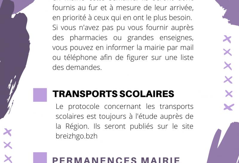 infos-05.2020