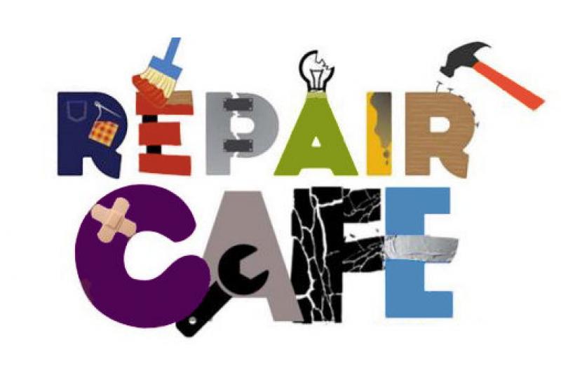 repair-caf